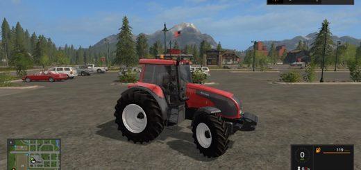 valtra_t140_tractor_01