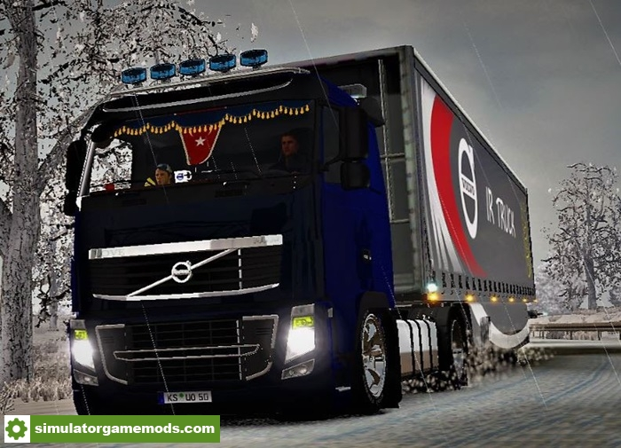 volvo_fh_2009_tuning_truck