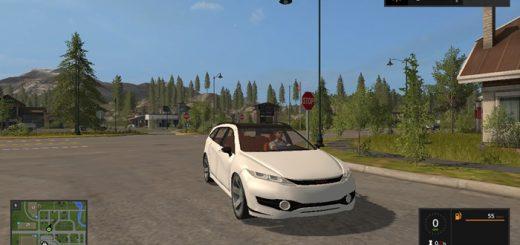 volvo_v_40_car_02