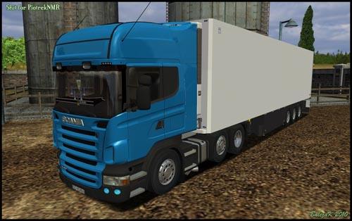 Scania-R480-Blue