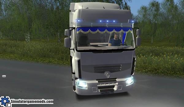renault_premium_450_german_trucksimulator