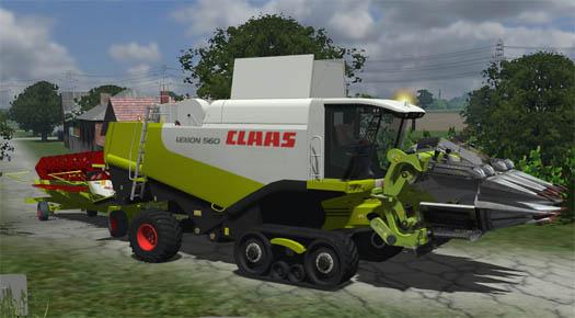 CLAAS-Lexion-560-TT-Pack_img