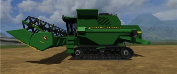 John-Deere-1550-TT-Pack-v-1-mp