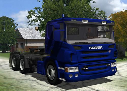 Scania-114G-360