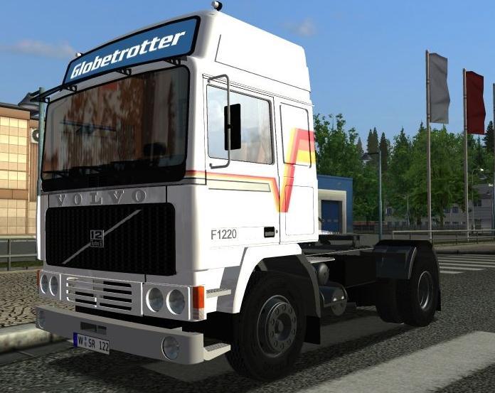 Volvo-F1220-Globetrotter