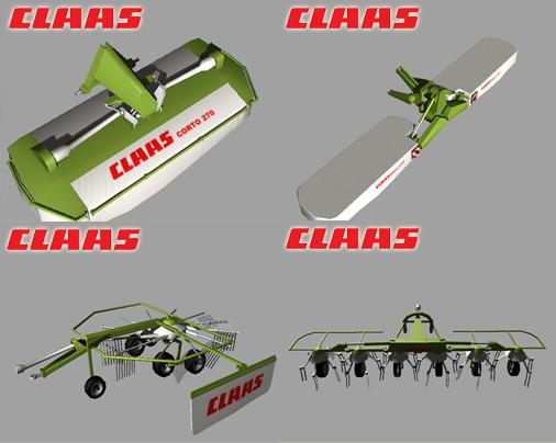 classsssjia1tzy4