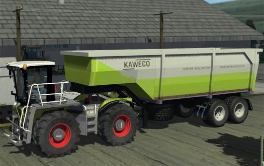 kaweco8d831uc5