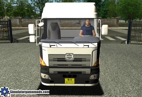 hino700_gts_trucks_mod