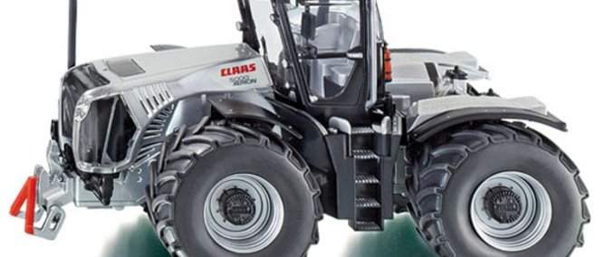 Claas-Xerion-5000-v-1