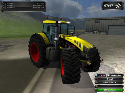 STSgelberBulle_traktor