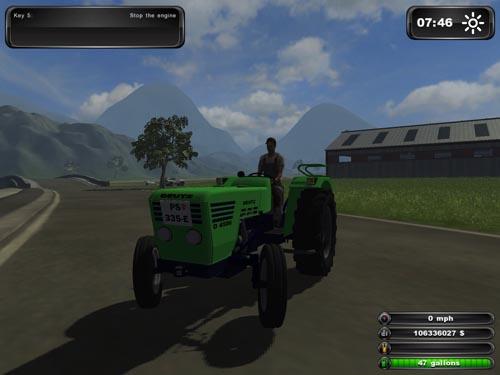 deutz4506_tractors