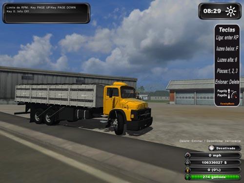 mercedes_1518_truck