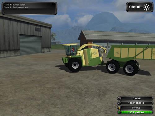Krone_Big_X_Cargo1