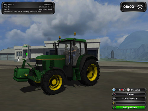 johndeere6100sg