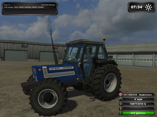 newholland11090dt