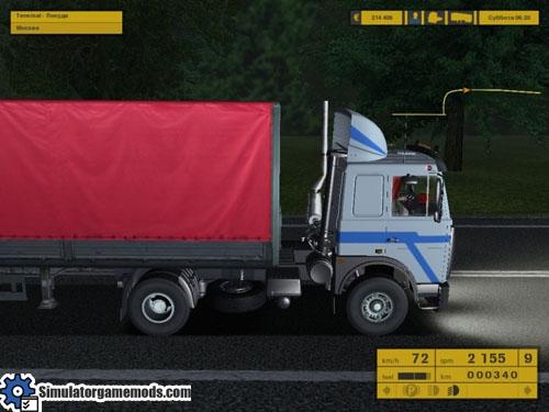 MAZ-5432-+-interior_sgmods_cover
