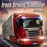 scania-truck-driving-simulator-1