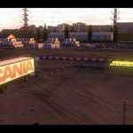 scania-truck-driving-simulator-2