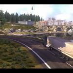 scania-truck-driving-simulator-3