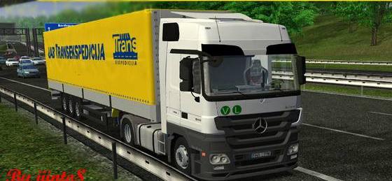 Mersedes-Benz-Actros-MP3-TransEkspedicija
