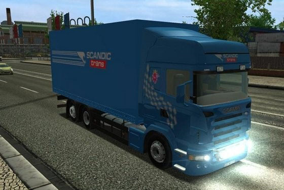 Scania-R-580-Scandics