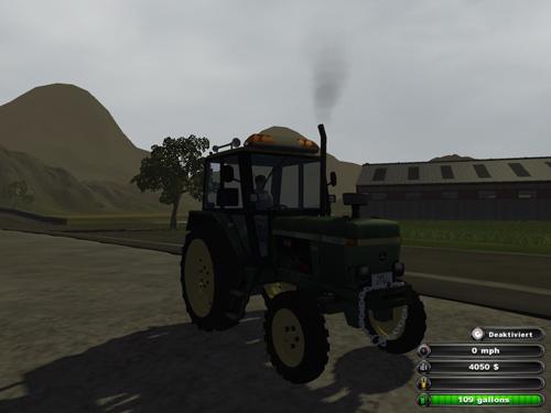 jd1640