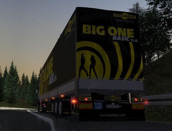 Humbaur-Big-One