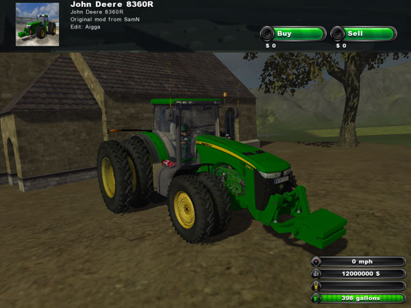 Johndeere8360