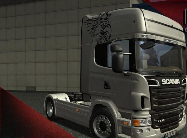 Scania-R730-Topline-1024x755