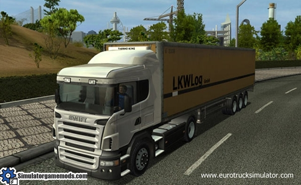 eurotruck_cheat_code