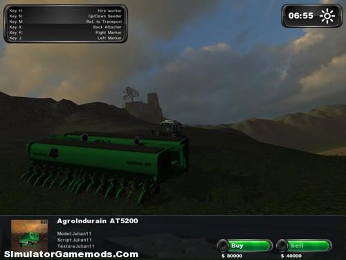 AgroPonzMagnun400i_OPEN_ME