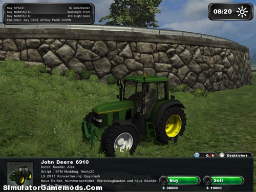 Johndeere6610