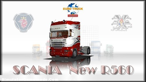 Scania-New-R560