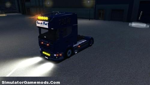 Scania-R730-Van-De-Poel