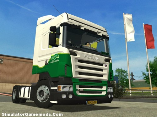 Scania_R420_Highline kopya