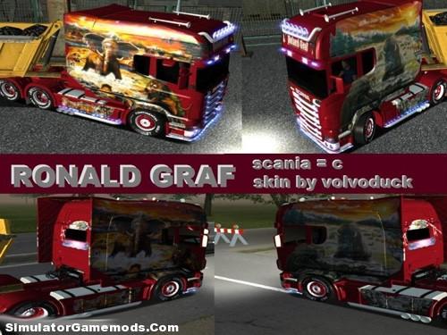 Scania_R580