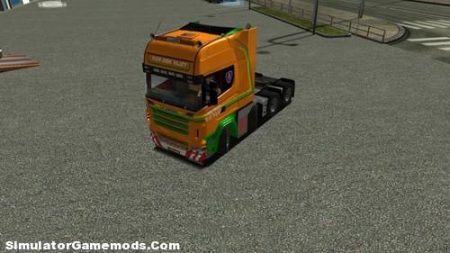 Scania_Vlist_SA