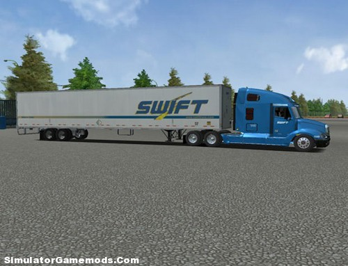 Swift-Columbia-Combo-Skins