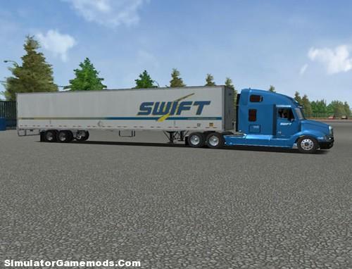 Swift-Columbia-Combo-Skins