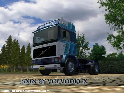 Volvo-F12-Will-Stegers