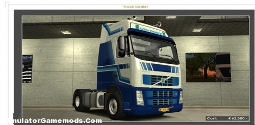 Volvo-FH12-KKH-1024x501