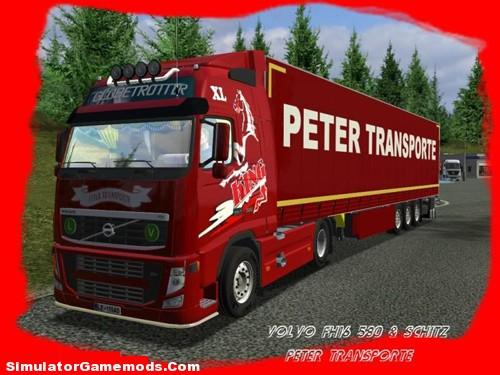 Volvo-peter-transporte