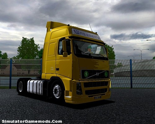 Waberers-Volvo-FH12