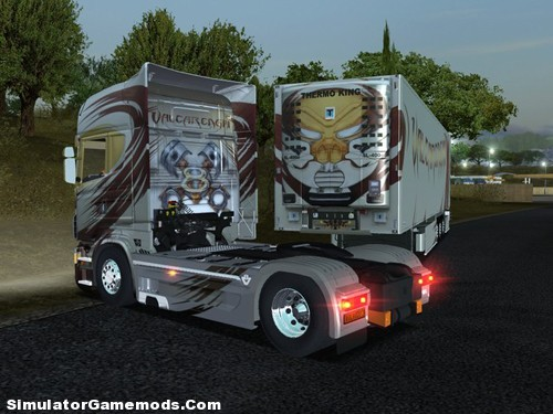 valcarenghi-scania-+-trailer
