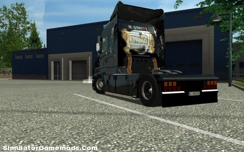 SCANIA-HAUBER-+-SKIN-Version-1