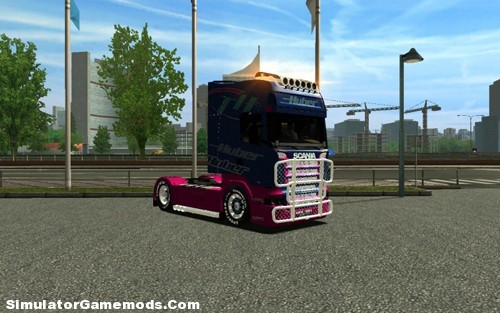 Scania-R500-tuning-by-Hobbel1993