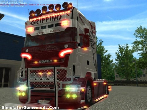 Scania-R620-bytoddy