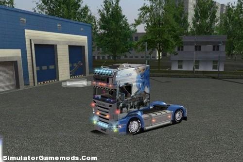Scania-R620-v8