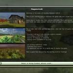 FarmingSimulator2013Game 2012-10-19 20-58-49-55