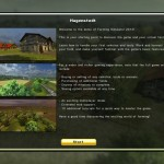 FarmingSimulator2013Game 2012-10-19 20-59-14-31